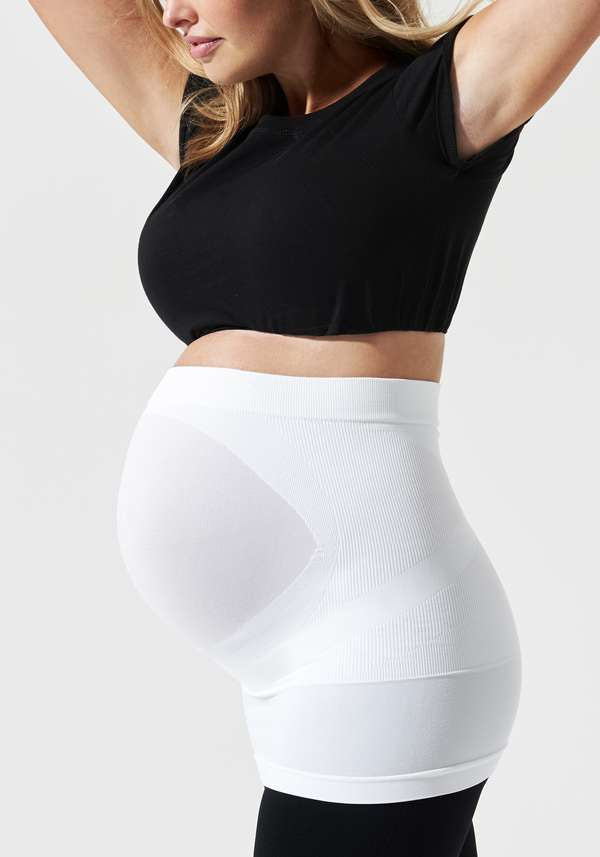 8b3e4a1ab9896 Maternity Belly Band | Support Built-in | BLANQI