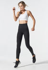 SportSupport™ Hipster Contour Legging