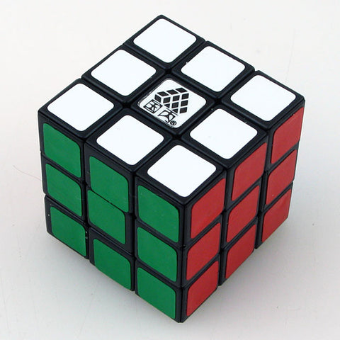 Type C Mini 3x3 (30mm)