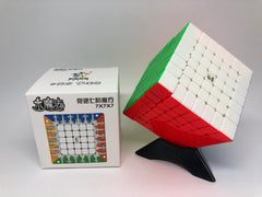 YuXin Little Magic 7x7