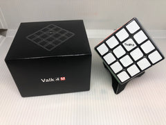 Valk 4 M (Strong)