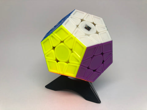 CubeDepot Rocket Galaxy V2 LM (Factory)