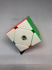 YuXin Little Magic Skewb