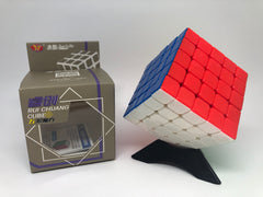 YJ RuiChuang 5x5