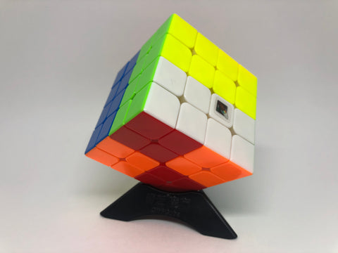 CubeDepot Rocket Valk 4 M (Strong)