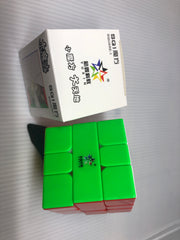 YuXin Little Magic SQ1