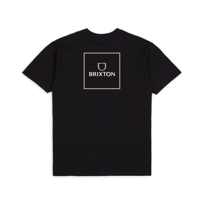 1-16428-Black-Tee-Alpha-square-Brixton-Live-clothing