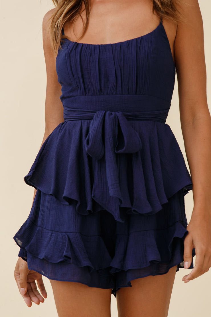 1-27206B.NVY-Navy-Playsuit-Lover-Live-curated-Live-clothing