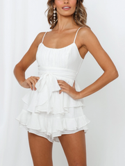 1-27206B.WHT-White-Playsuit-Lover-Live-curated-Live-clothing