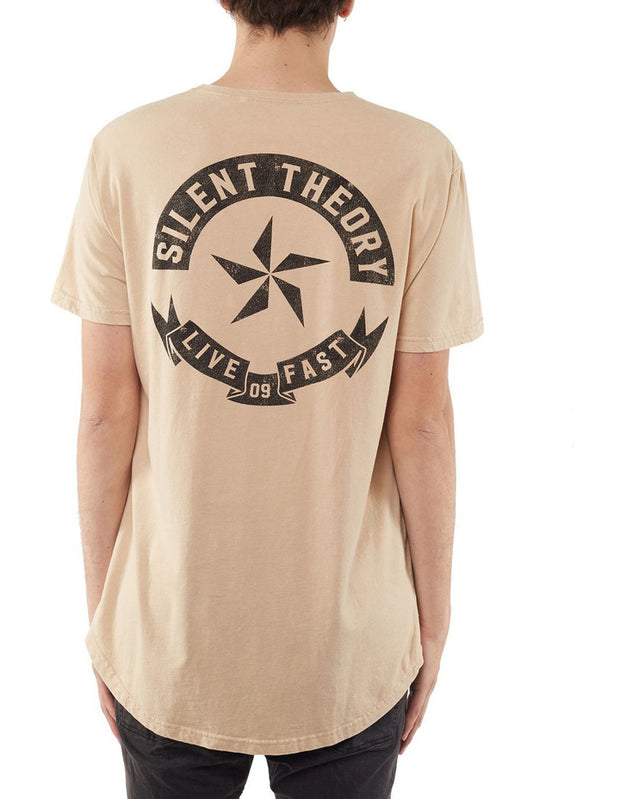 1-4064006.TAN-Tan-Tee-Nautical-coast-waffle-Silent-theory-Live-clothing