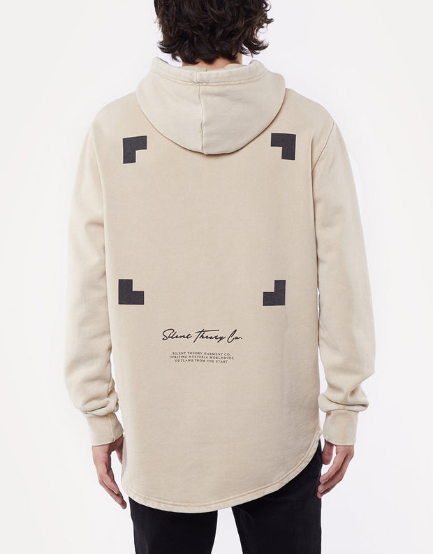 1-4074027.TAN-Tan-Hoody-Central-Silent-theory-Live-clothing