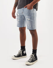 1-4090308.DEN-Drifter-blue-Short-Ramble-ripped-Silent-theory-Live-clothing