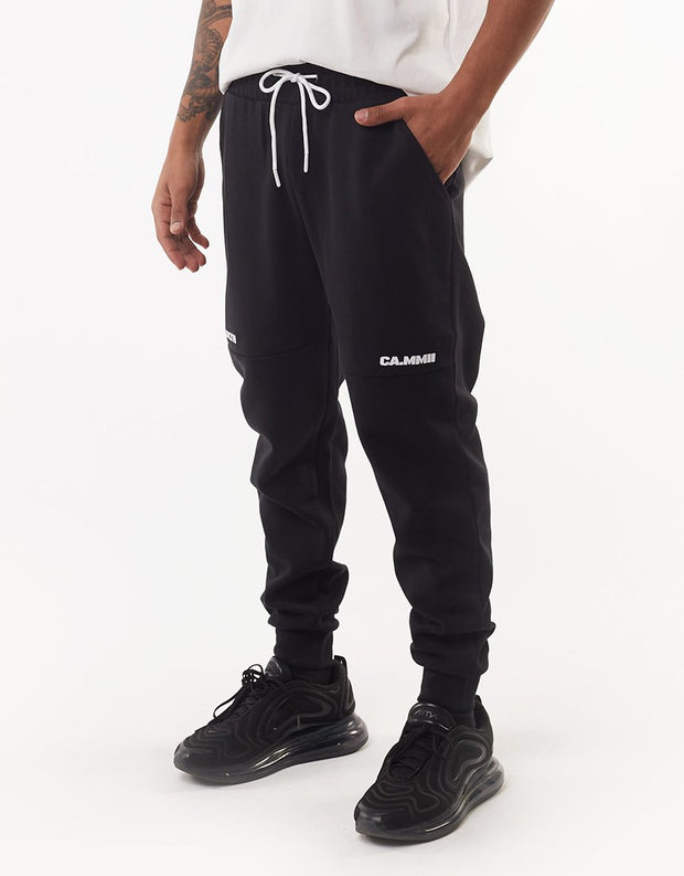 1-4351034.BLK-Black-Pant-Yorke-track-St-Goliath-Live-clothing