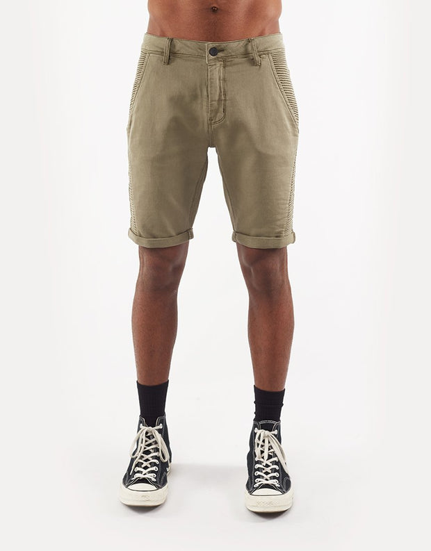 1-4361019.KHAK-Khaki-Short-Badlands-St-goliath-Live-clothing