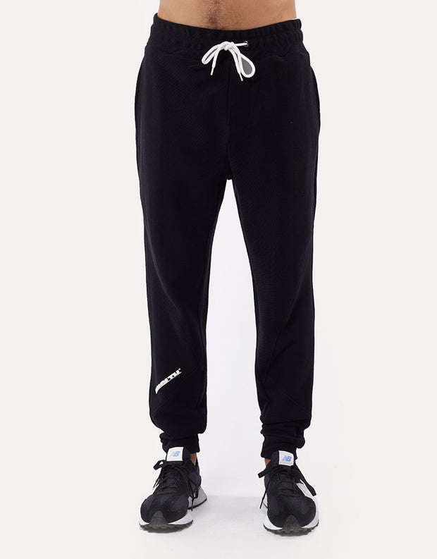 1-4370059.BLK-Black-Pant-Arena-track-St-Goliath-Live-clothing