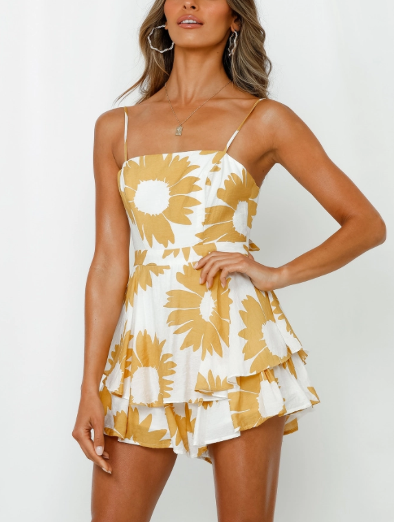 1-62371D04-Yellow-Playsuit-Summer-dayz-Live-curated-Live-clothing