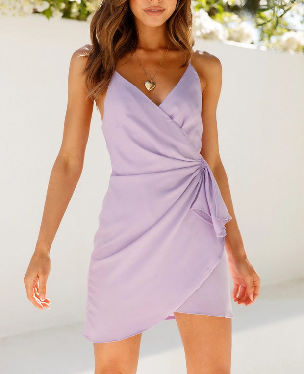 1-62870B-Lilac-Dress-Satin-crush-wrap-Live-curated-Live-clothing