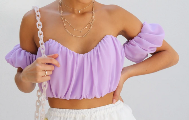 1-63068B-Lilac-Top-Kayla-Live-curated-Live-clothing