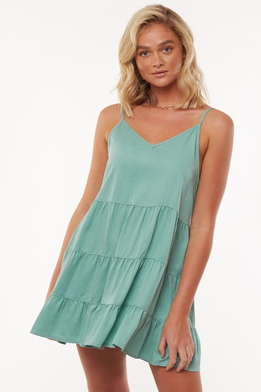 1-6463249.MINT-Mint-Dress-Byron-All-about-eve-Live-clothing