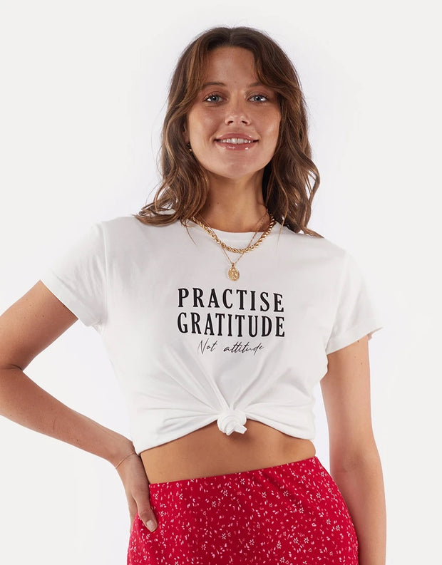 1-6464225-White-Tee-Practise-gratitude-All-about-eve-Live-clothing