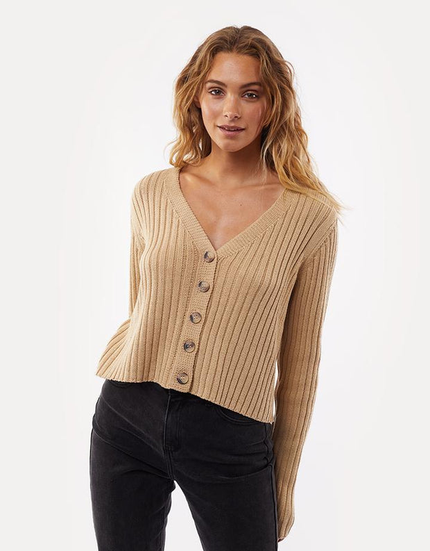 1-6473018.CRM-Cream-Cardi-Ribbed-cropped-All-about-eve-Live-clothing