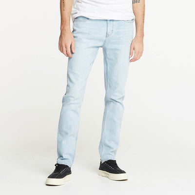 1-L606678NS6-Blue-Jean-Z-two-juke-jam-Lee-Live-clothing