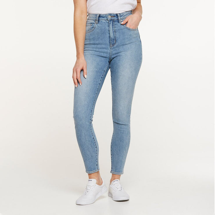 1-L656689LN9-Spirit-Jean-High-licks-crop-Lee-Live-clothing