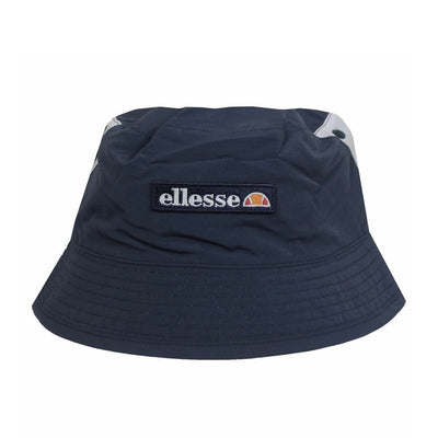 1-SAAA0807-Navy-Hat-Carlo-reversible-bucket-Ellesse-Live-clothing