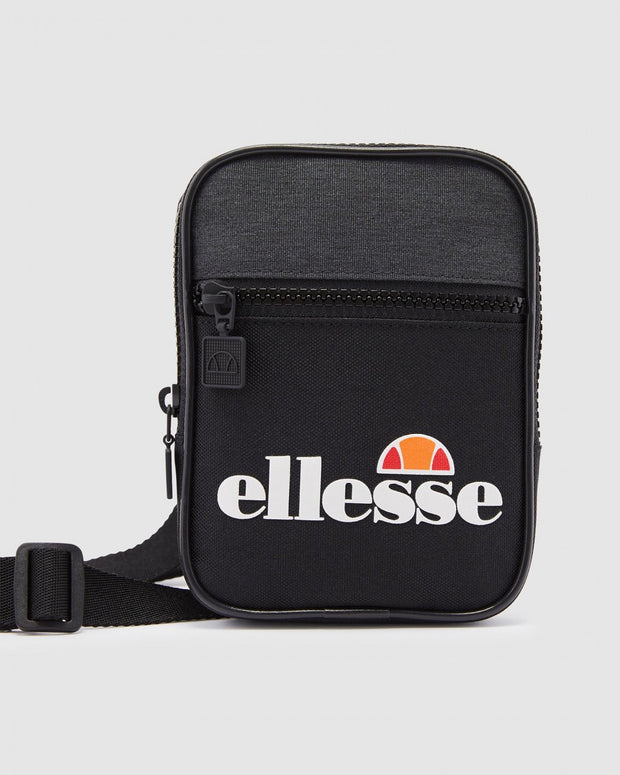 1-SAAY0709-Black-Bag-Templeton-small-item-Ellesse-Live-clothing