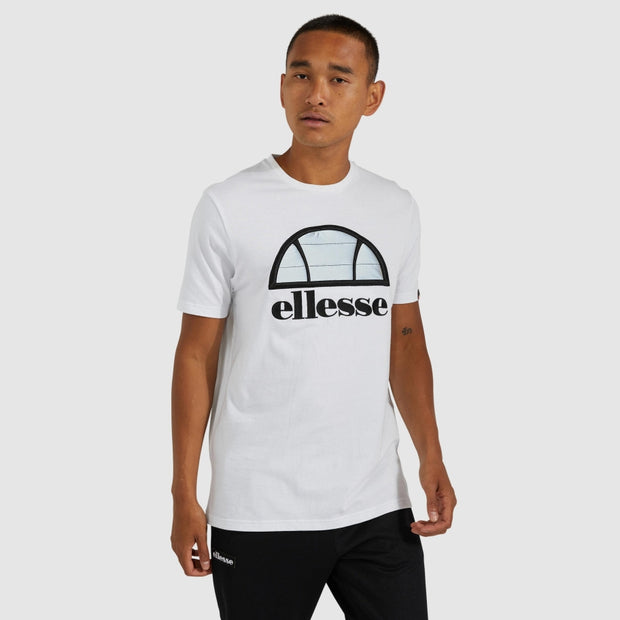 1-SHG09738-White-Tee-Quil-Ellesse-Live-clothing