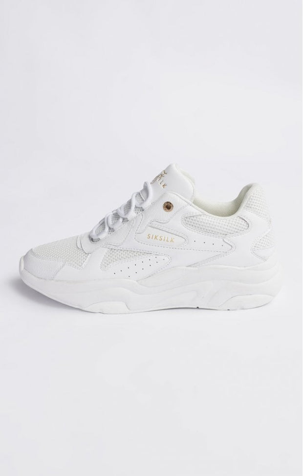 1-SS-17812-White-Sneaker-Orbit-Siksilk-Live-clothing