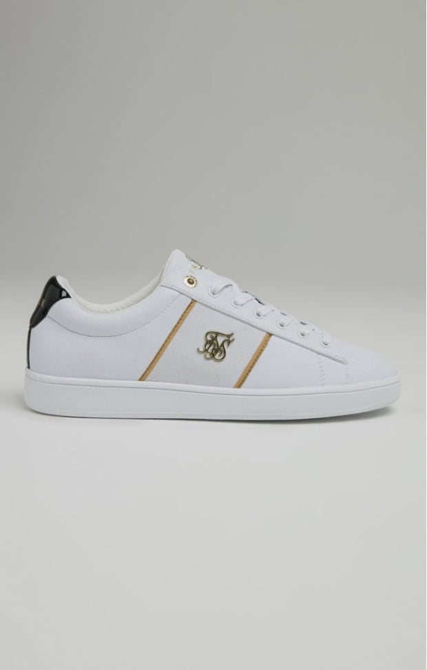 1-SS-18959-White-Trainers-Elite-SIksilk-Live-clothing