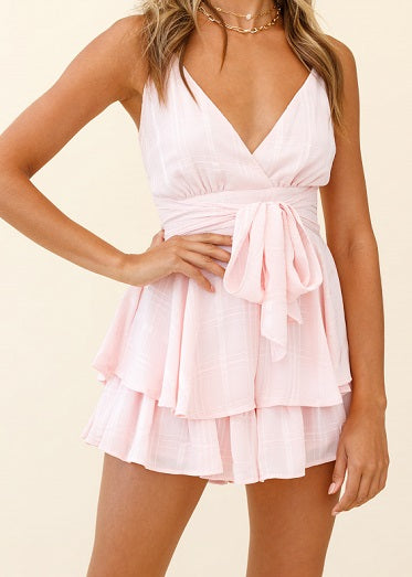 1-T0374D01-Baby-pink-Playsuit-Sundays-best-Live-curated-Live-clothing