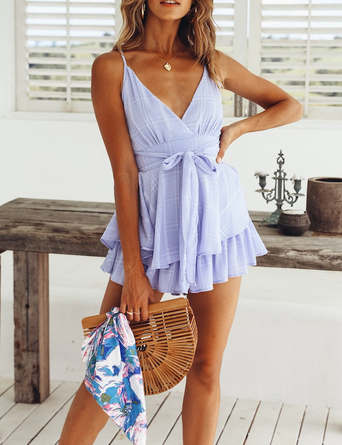 1-T0374D01-Lilac-Playsuit-Sundays-best-Live-curated-Live-clothing