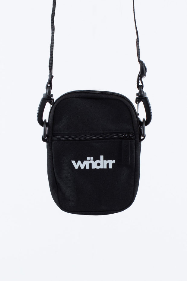 1-W20DG003BLKOS-Black-Bag-Accent-pocket-Wndrr-Live-clothing