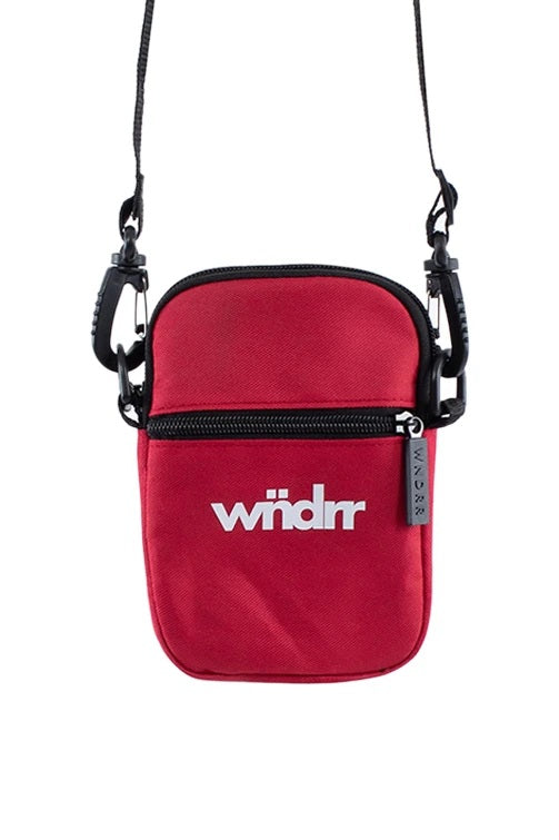 1-W20DG003RED-Red-Bag-Accent-pocket-Wndrr-Live-clothing