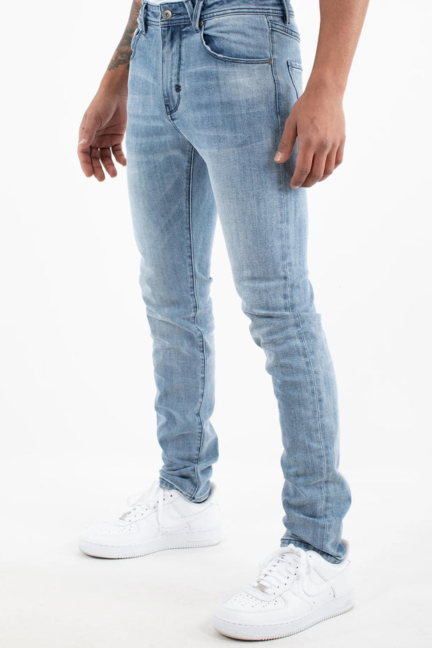 1-W20DI001OBL-Ocean-blue-Jean-Rumour-slim-fit-Wndrr-Live-clothing