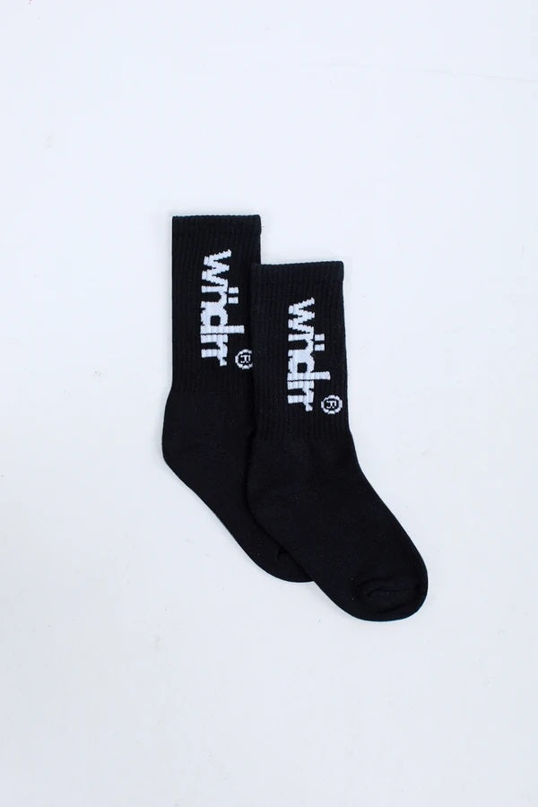 1-W20JG021BLK-Black-Socks-Offcut-Wndrr-Live-clothing