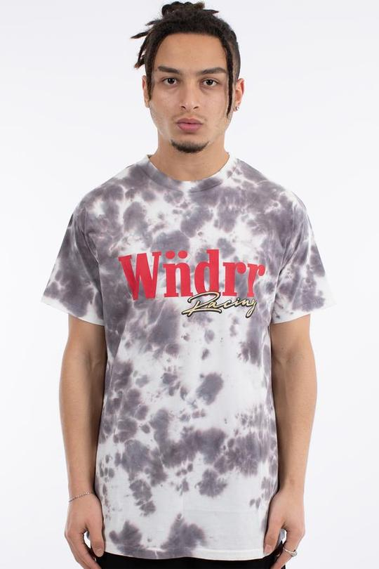 1-W20KA009GRE-Grey-Tee-Oversteer-tie-dye-custom-fit-Wndrr-Live-clothing