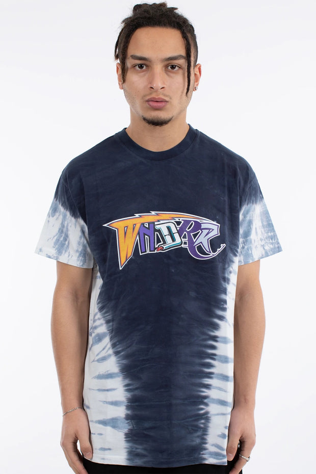 1-W20KA010BLU-Blue-Tee-Hooper-tie-dye-custom-fit-Wndrr-Live-clothing