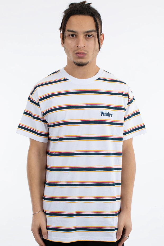 1-W20KA012WHI-White-Tee-Max-stripe-custom-fit-Wndrr-Live-clothing