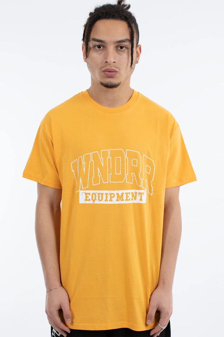 1-W20LA004YEL-Yellow-Tee-Bleacher-custom-fit-Wndrr-Live-clothing