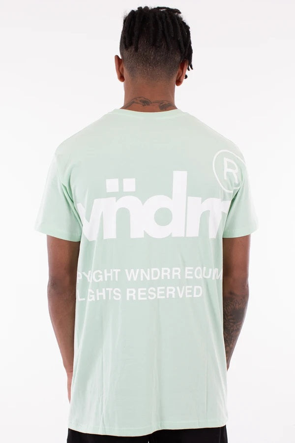 1-W20MA002LIM-Lime-Tee-Offcut-custom-fit-Wndrr-Live-clothing