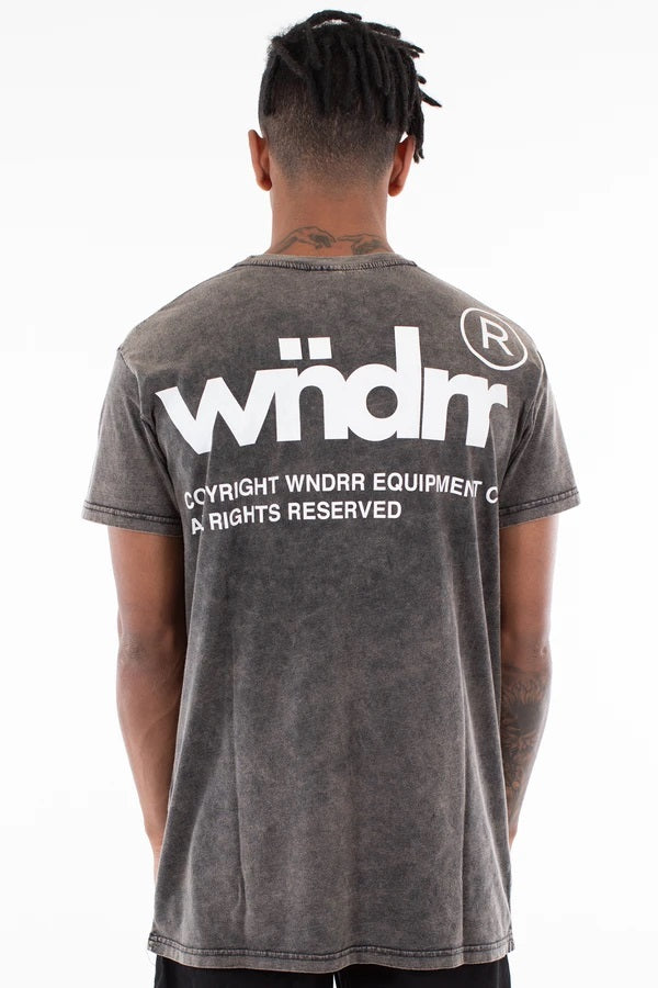 1-W20MA002WBK-Black-Tee-Offcut-custom-fit-Wndrr-Live-clothing