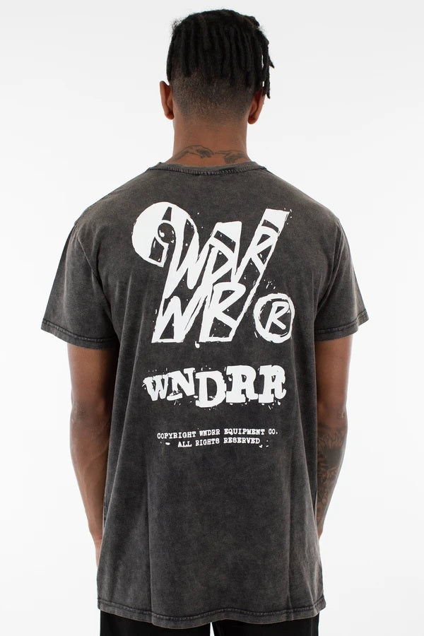 1-W20MA006WBK-Black-Tee-Crash-custom-fit-Wndrr-Live-clothing