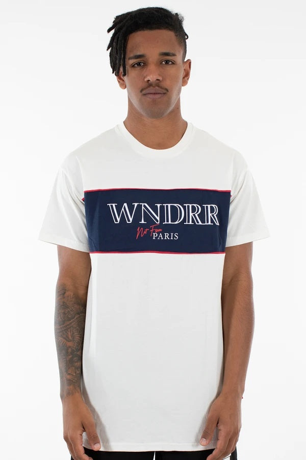1-W20MA008WNA-White-Tee-Peirre-3-panel-Wndrr-Live-clothing
