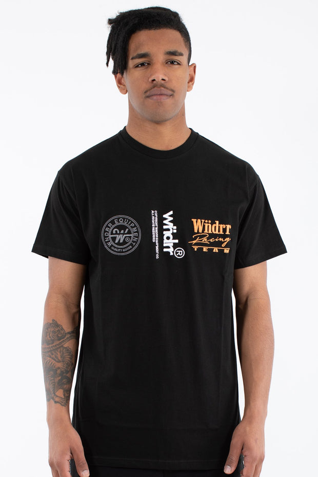 1-W21BA003BLK-Black-Tee-Traction-custom-fit-Wndrr-Live-clothing