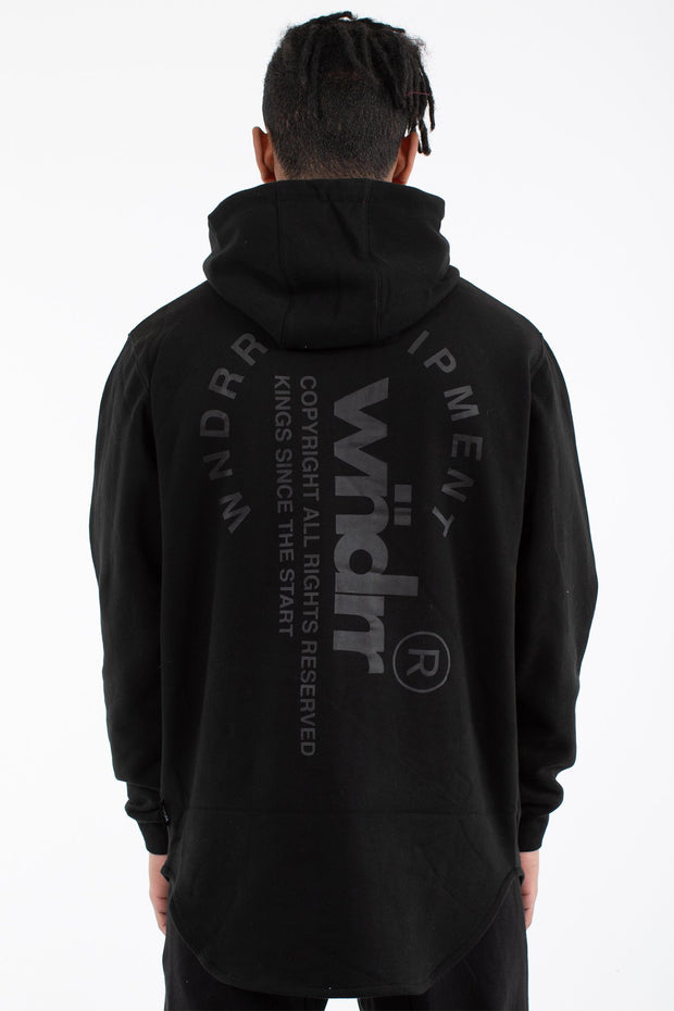 1-W21CE011BLK-Black-Sweat-Stage-curved-hood-Wndrr-Live-clothing