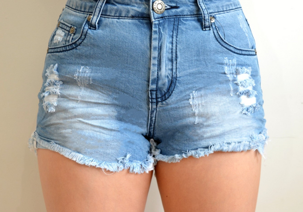 1-W69985-Blue-Short-Cheeky-denim-Live.curated-Live-clothing
