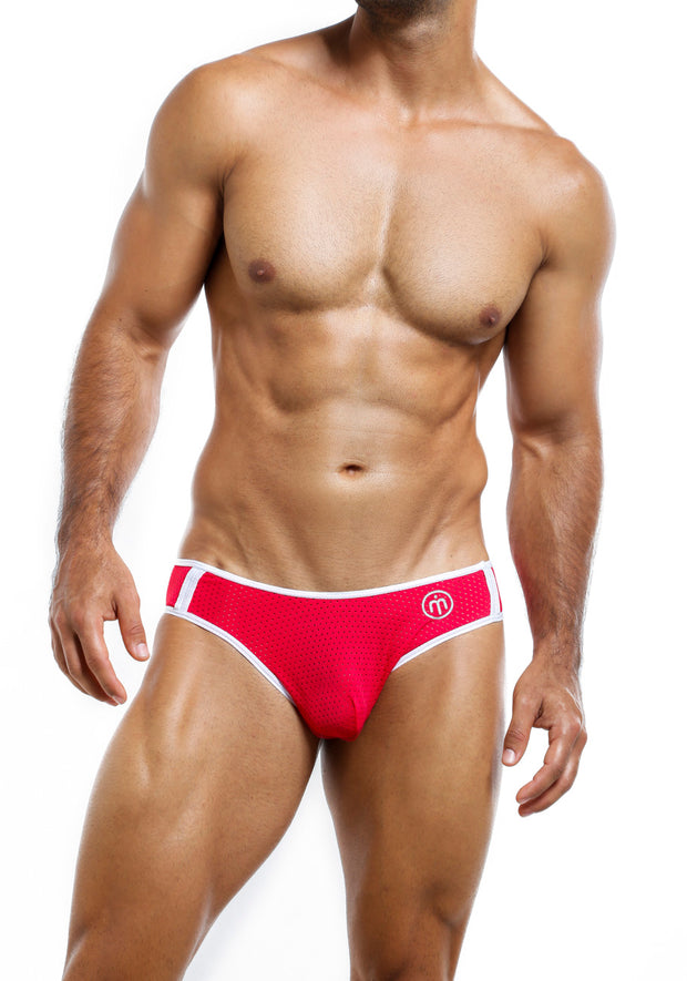 Air Comfort Sport Brief